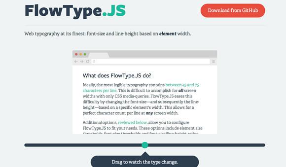 FlowType