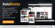 Auto Dealer – Car Dealer WordPress Theme