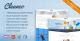 Cleanco – Cleaning Company WordPress Theme