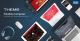 Themo-Creative-Parallax-Multi-purpose-WordPress-Theme